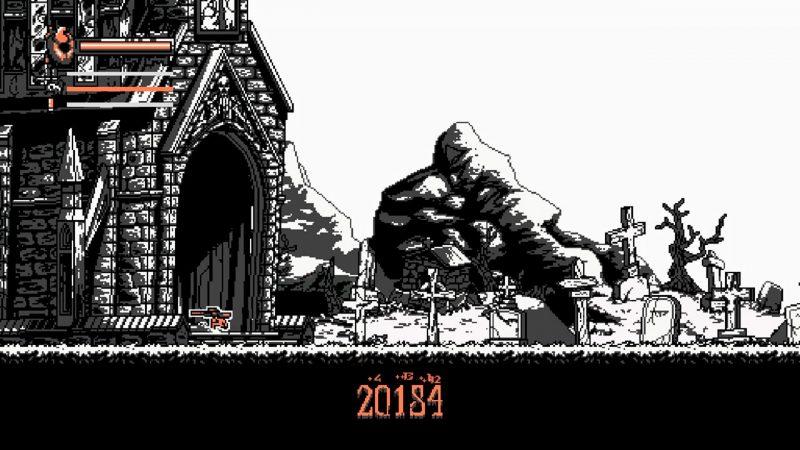 Đánh giá game Nongunz: Doppelganger Edition