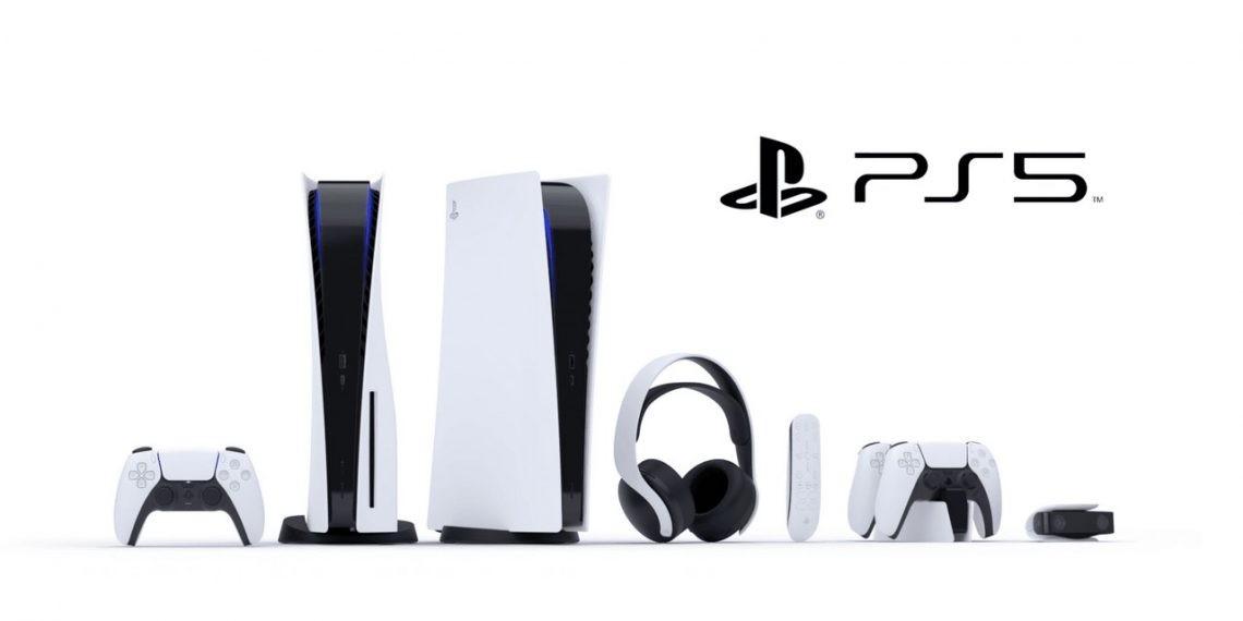 Sony đã bán được hơn 10 triệu máy chơi game PlayStation 5