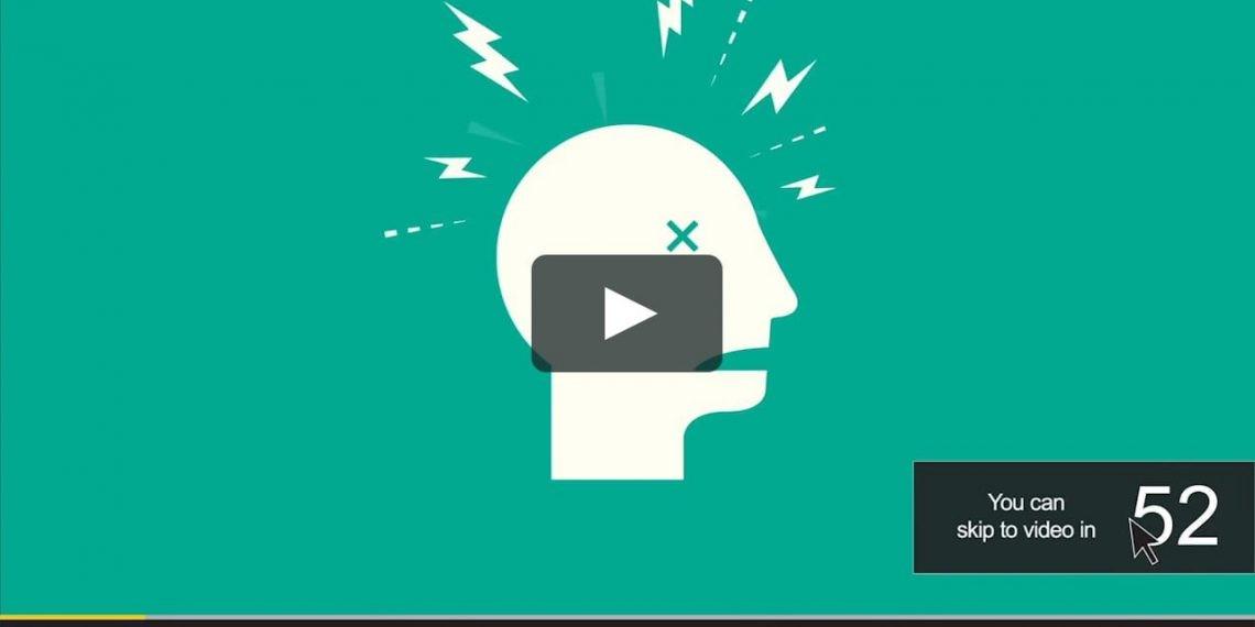 AD Jump: Tắt tiếng, bỏ qua quảng cáo tự động trên YouTube