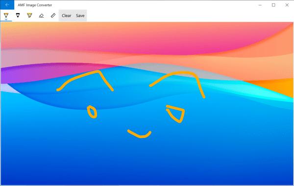 6 ứng dụng UWP chọn lọc cho Windows 10 nửa cuối tháng 6/2021