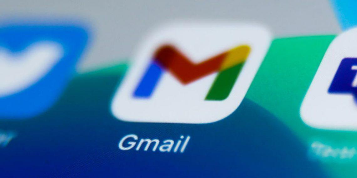 Cách mở rộng không gian giao diện sử dụng Gmail trên Chrome