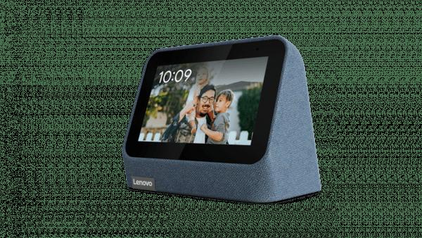 Lenovo giới thiệu loạt máy tính bảng và đồng hồ thông minh mới đầy ấn tượng