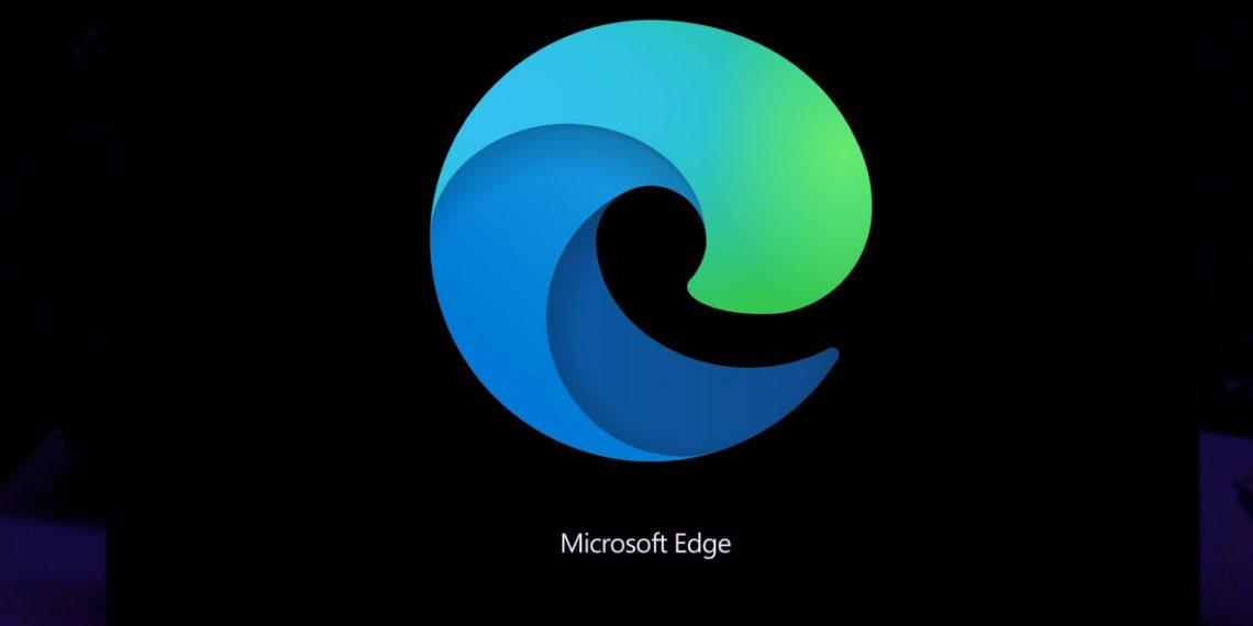 Microsoft Edge 92 có gì mới?