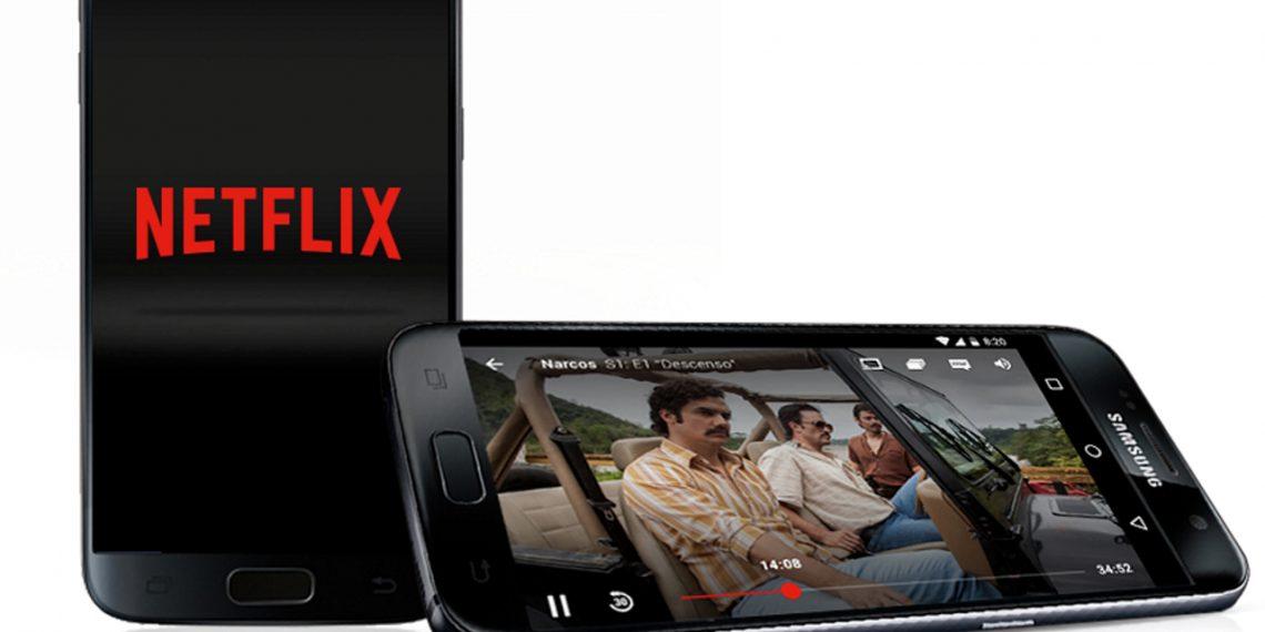 Netflix sẽ mở đầu mảng game với game di động