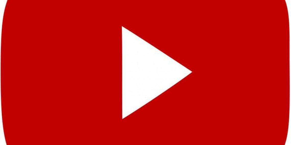 Videoglancer: Chụp hình mỗi phút video YouTube và lưu lại thành PDF