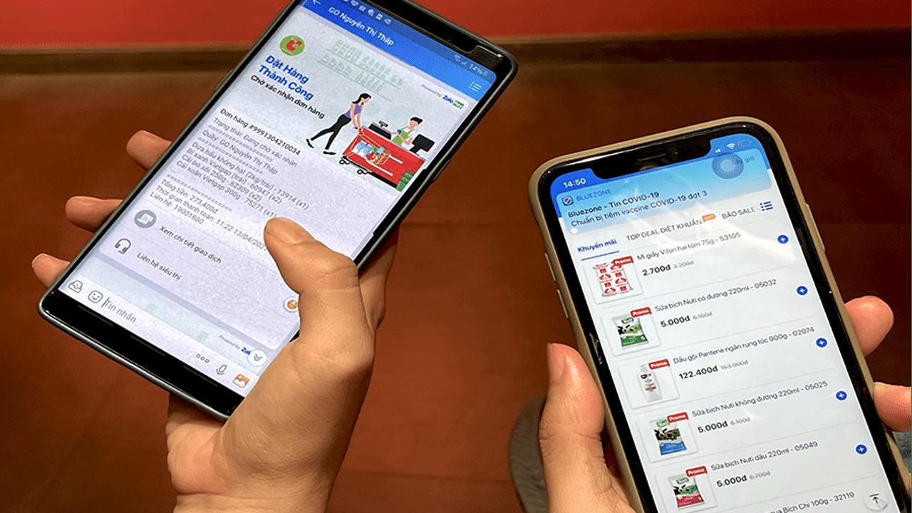 11 ứng dụng gọi điện miễn phí trên Android