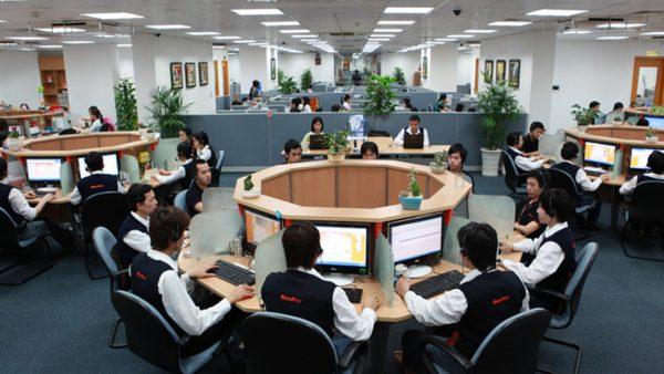 Bkav phát hành trái phiếu Bkav Pro cho các nhà đầu tư với mức tối thiểu 500 triệu đồng