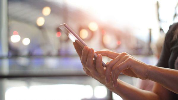 Dell Technologies cung cấp giải pháp hỗ trợ các công ty viễn thông chuyển đổi công nghệ