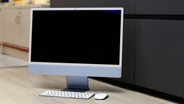 FPT Shop mở bán loạt sản phẩm chính hãng mới nhất của Apple, giao hàng tận nhà miễn phí