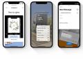 <p>Tính năng Live Text được quảng cáo rất nhiều của Apple dành cho iOS 15 sẽ chỉ hoạt động với những chiếc iPhone sử dụng chip A12 Bionic trở lên, có nghĩa là bạn sẽ cần một chiếc iPhone từ năm 2018 trở đi để sử dụng nó. Apple đã công bố iOS 15 tại […]</p>