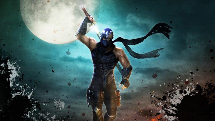 Đánh giá Ninja Gaiden: Master Collection