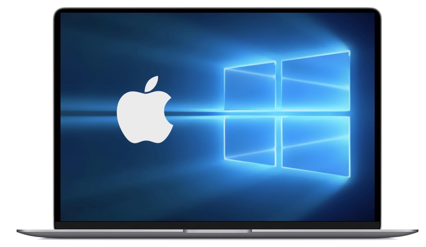 Cách chuyển tệp giữa Windows và Mac