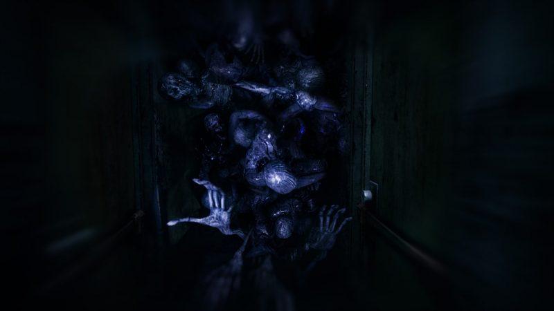 Đánh giá game Song of Horror
