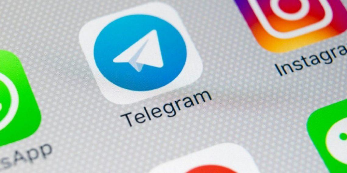 Cách khắc phục lỗi Telegram không kết nối trên Android