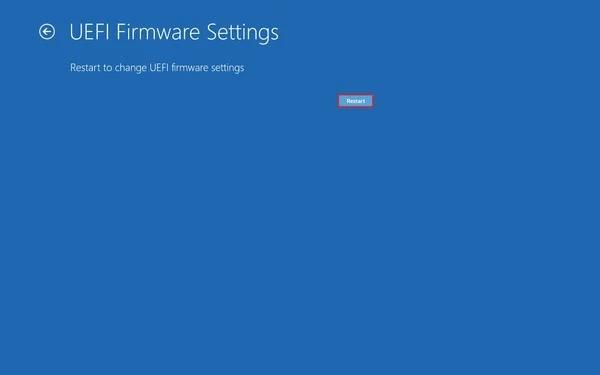 Ảnh: WindowsCentral