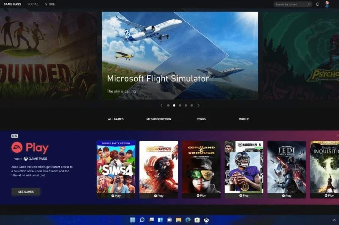 Windows 11 là gì? khác gì Windows 10? Có nên nâng cấp?