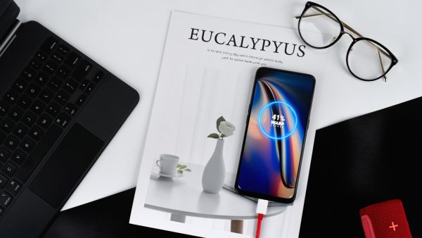 Ra mắt OnePlus Nord CE 5G mới