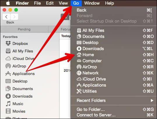 Cách đặt lại Thư viện iTunes trên PC