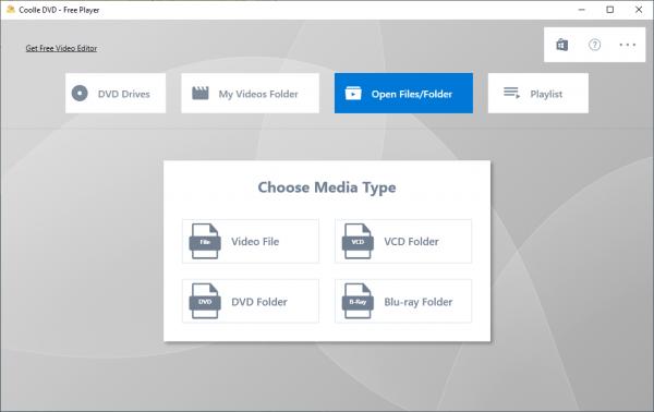 6 ứng dụng UWP chọn lọc cho Windows 10 nửa đầu tháng 7/2021