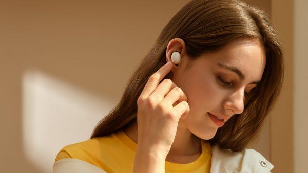 OPPO ra mắt bộ đôi tai nghe Enco Buds và điện thoại A54 phiên bản 6GB