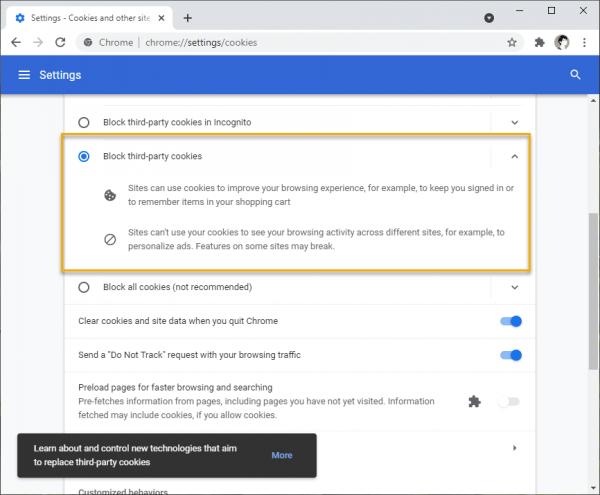 """10 Cách khắc phục lỗi """"Page Unresponsive"""" trên Chrome"""