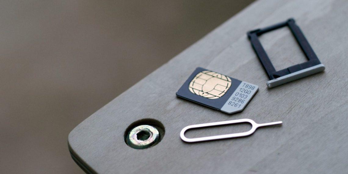 Điện thoại unlocked là gì? Làm sao biết điện thoại unlocked hay chưa?