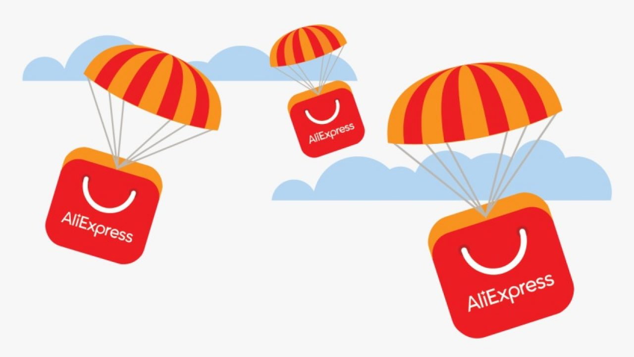 Cách tải hình ảnh sản phẩm trên AliExpress