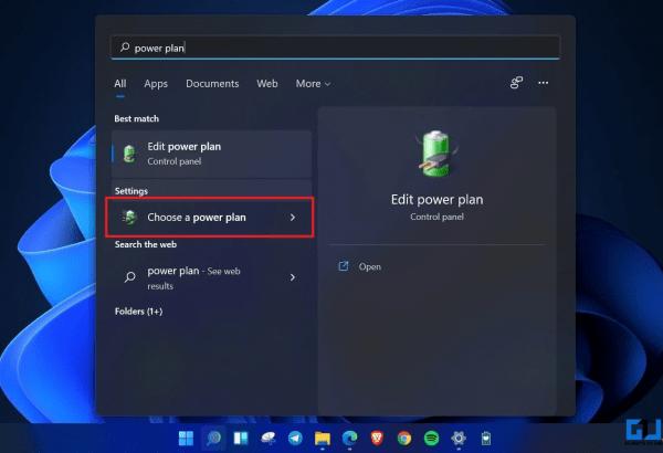 7 cách giúp Windows 11 chạy nhanh, mượt mà hơn