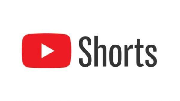 Youtube Shorts là gì?