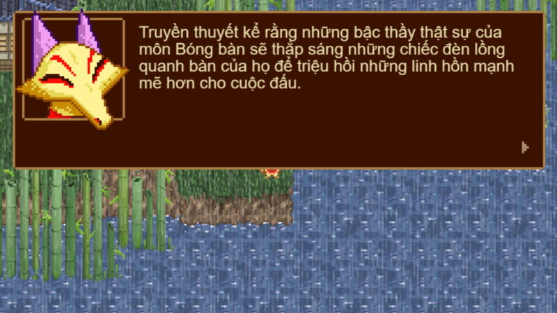 Trải nghiệm game Doodle Champion Island Games