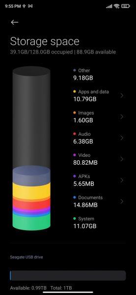 """Đánh giá ổ cứng Seagate Ultra Touch SSD 1TB: Phụ kiện hoàn hảo cho phong cách sống """"xê dịch"""""""