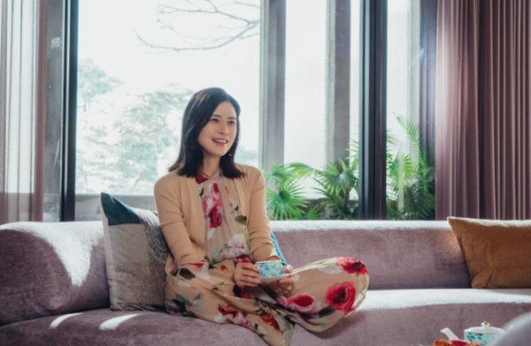 Netflix Việt Nam tháng 8 này có gì mới?