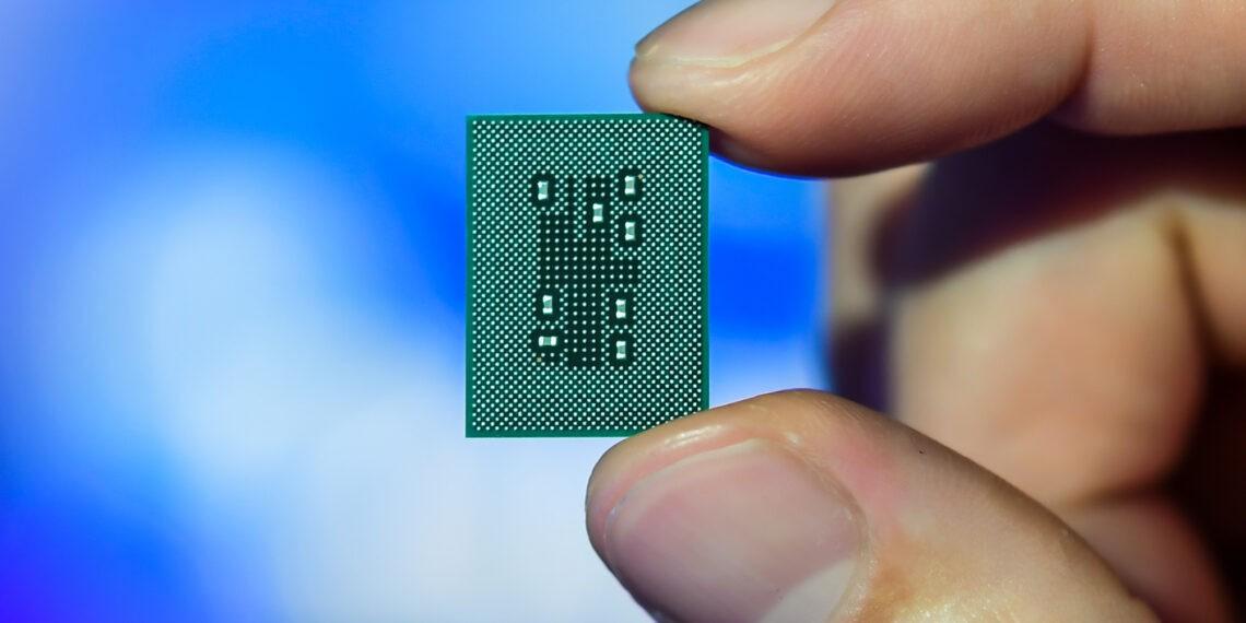 Snapdragon 898 là chipset hàng đầu tiếp theo của Qualcomm