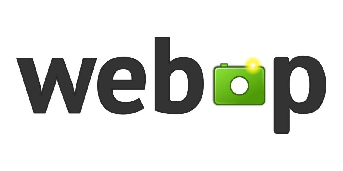 Cách chuyển ảnh WebP qua JPEG, PNG trên Windows 11 cực nhanh