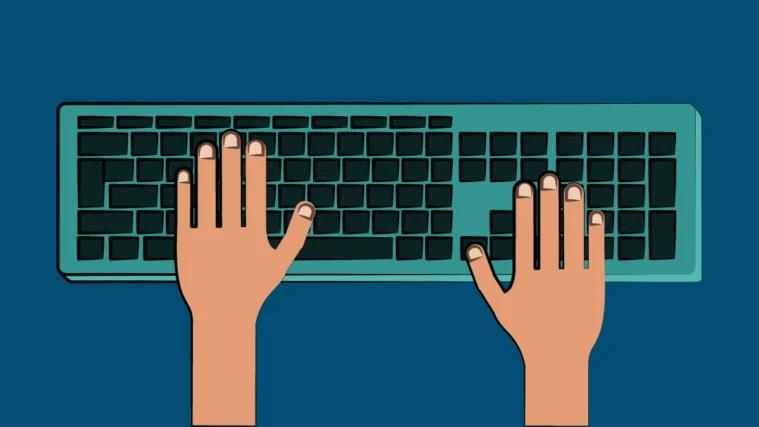 Tổng hợp hơn 80 phím tắt trên Windows 11