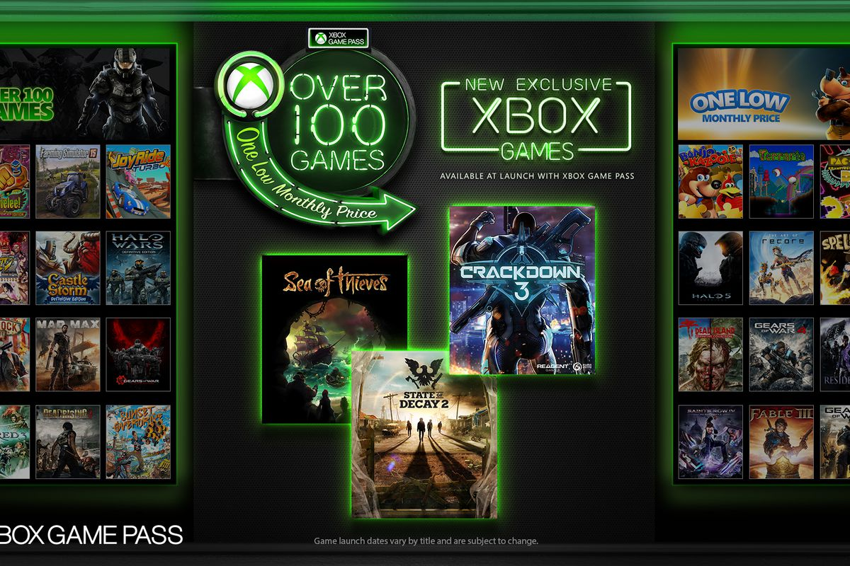 Xbox Game Pass và Game Pass Ultimate khác nhau thế nào?