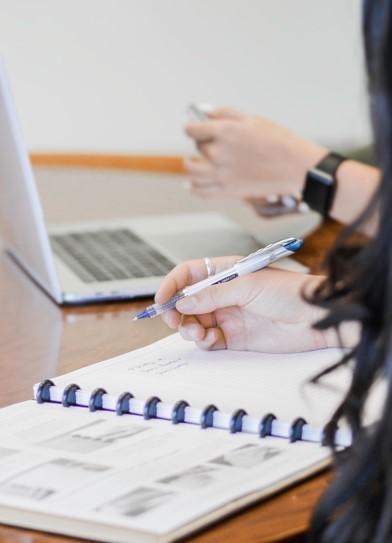 Học trực tuyến: Cơ hội lớn nhưng chưa khai thác hết hiệu quả giải pháp công nghệ