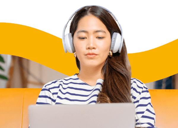 Ra mắt Linguaskill - bài kiểm tra đánh giá năng lực tiếng Anh sử dụng trí tuệ nhân tạo