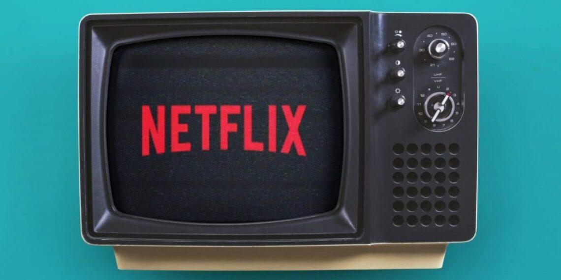Netflix Lens: Cho bạn biết diễn viên, bài nhạc,… trên phim Netflix