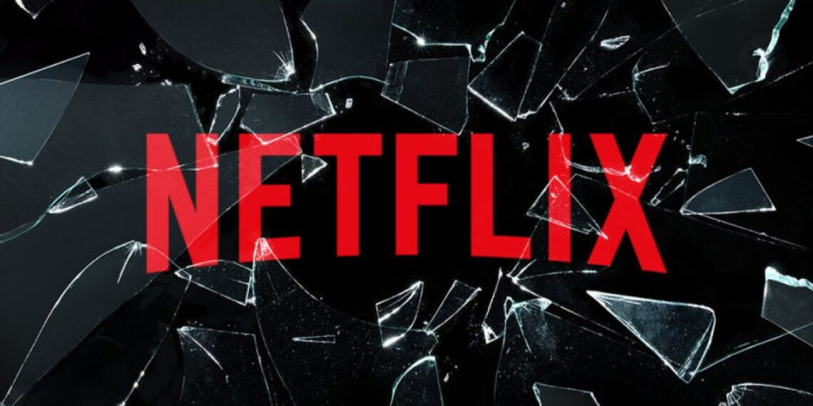 Jumpskip for Netflix: Tự bỏ qua cảnh hù dọa trên Netflix
