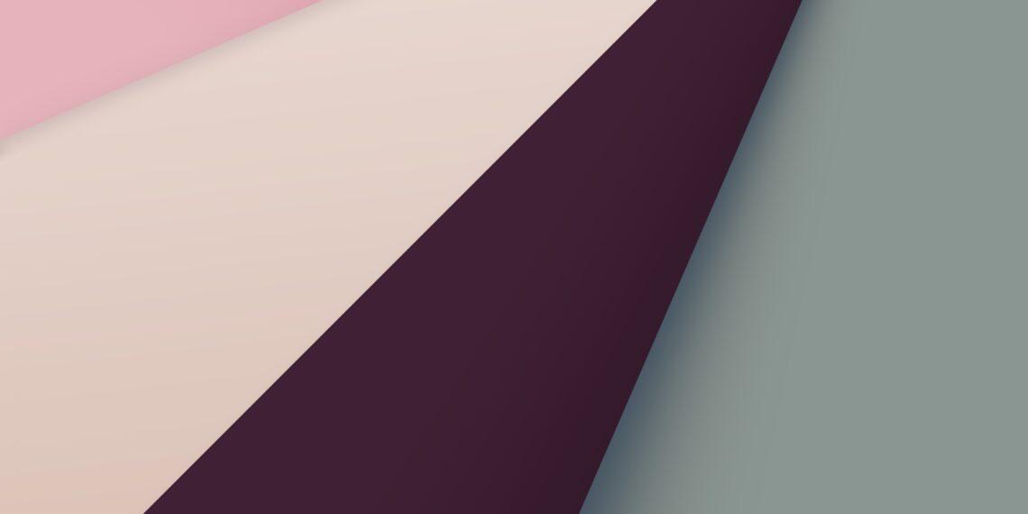 Ảnh nền Safari trên macOS dành cho iPhone, iPad, PC