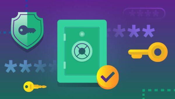 6 ứng dụng UWP chọn lọc cho Windows 10 nửa đầu tháng 9/2021