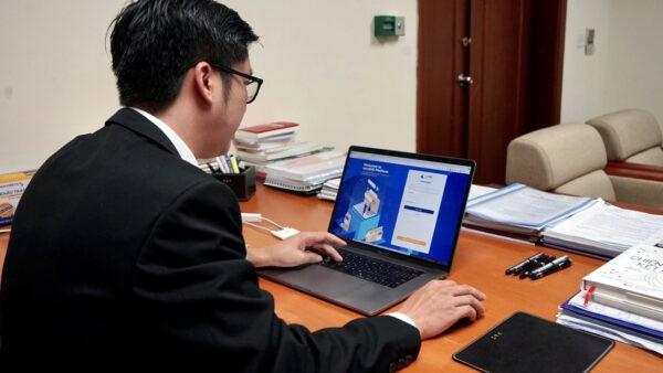 VNPT ra mắt oneSME – Nền tảng chuyển đổi số dành cho doanh nghiệp SME