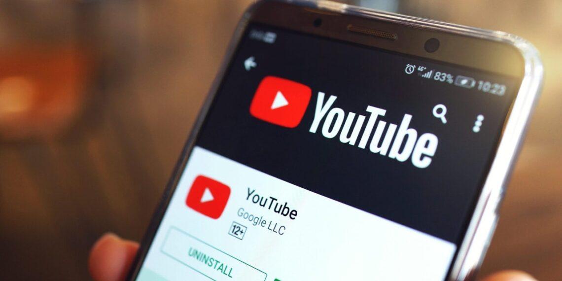 Loader.to: Tải nhanh playlist video YouTube, TikTok, SoundCloud,…
