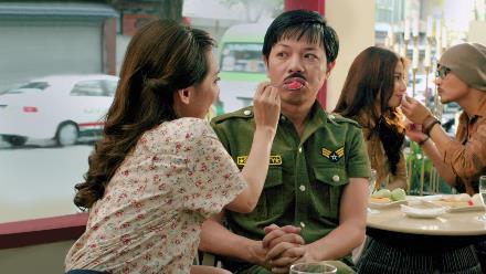 Netflix Việt Nam tháng 9 có phim gì mới?
