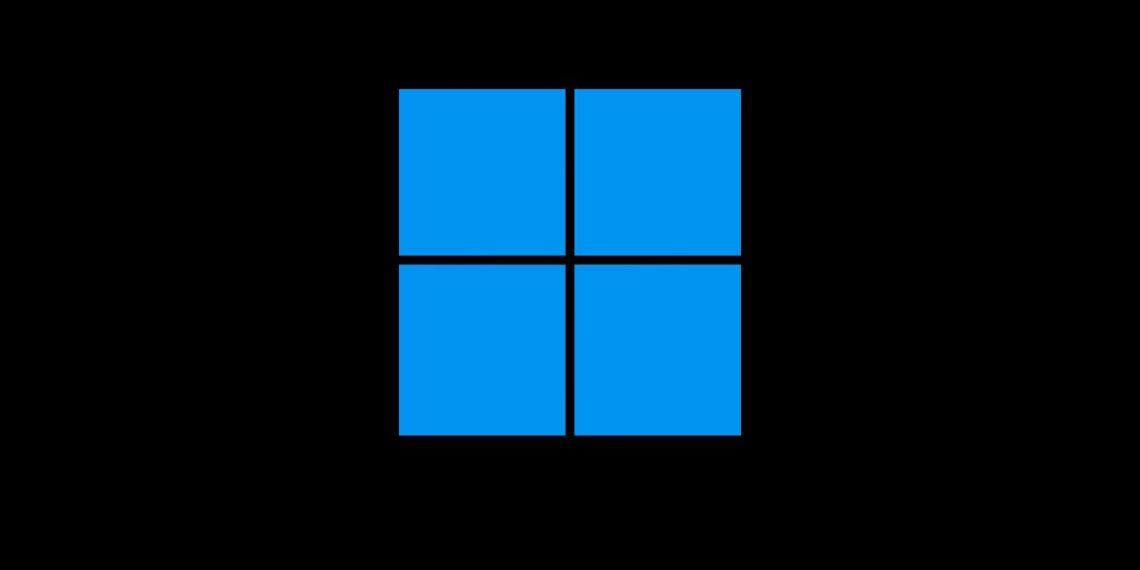 Cách tắt hiệu ứng mờ acrylic trên màn hình đăng nhập Windows 11