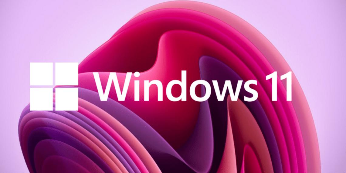 Cách sử dụng Windows 11 Installation Assistant để nâng cấp lên Windows 11