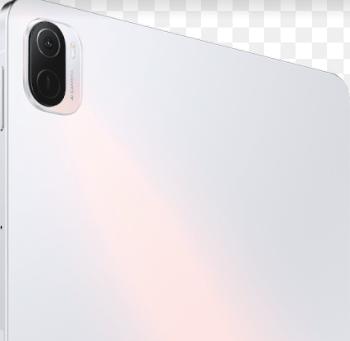 Xiaomi Pad 5 có gì hay?