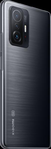 Ra mắt Xiaomi 11T, Xiaomi 11T Pro và Xiaomi 11 Lite 5G NE