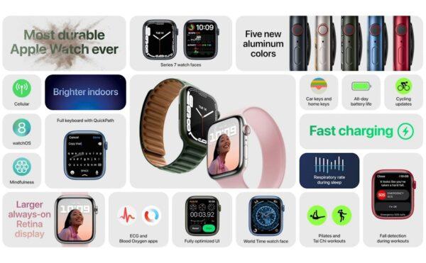 Loạt ưu đãi khi mua iPhone 13 VN/A tại Di Động Việt